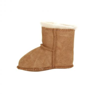 Erin Infant Boots