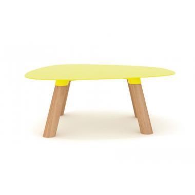 Turtle Table
